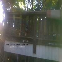 The Jack Shetland EP by Quetzalcoatlus