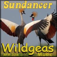 Sundancer by Wildgeas Music