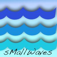 sMallWavesEp by smallwaves