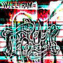 RPM 2016 DEMOS by Will I Ram