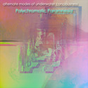 Polychromatic Paramnesia by AMUC