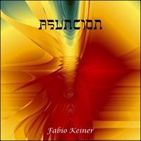 asuncion by fabiokeiner