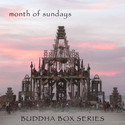 Buddha Box Series - RPM Challenge by Bud