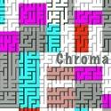 Chroma by Len Sasso