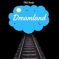 Dreamland (No Copyright) by TRG Banks