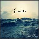 Sonder by Gary Fox