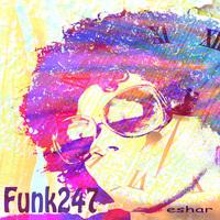 Funk247 by eshar