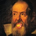 Galileo's Cough Drop