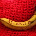 Sir Alfred IV