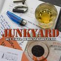 Junkyard large