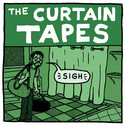 The Curtain Tapes by Alec Longstreth